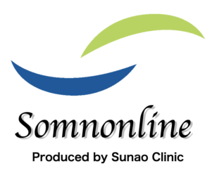 Somnonline